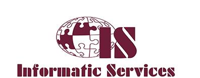 Informatic service